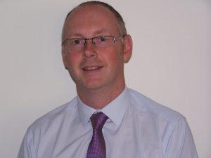 Mark Ingham