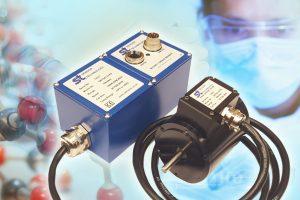 Optical Torque Transducer