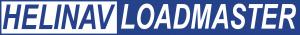 HeliNav LoadMaster