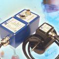 Optical rotary torque sensor