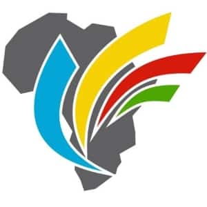 Africa Automation Fair @ Ticketpro Dome